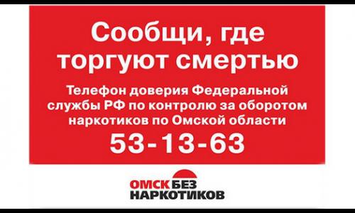 1417604278.jpg